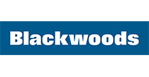 blackwoods-industrial-supplies-logo2
