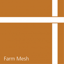 ruralicons_farmmesh1