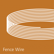 ruralicons_fencewire73