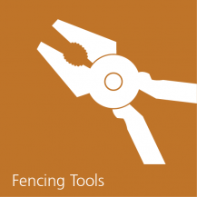 ruralicons_fencingtools7