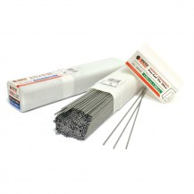 71541 - 71453 - pre-cut tie wire (group shot)