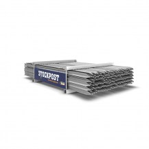 stockpost sling - galvanised7
